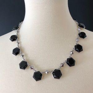 Black House White Market Designer Necklace.